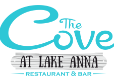 The Cove at Lake Anna Restaurant logo image